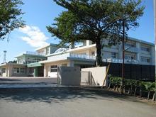 網のブログ-中学校