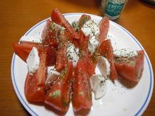 網のブログ-生トマト