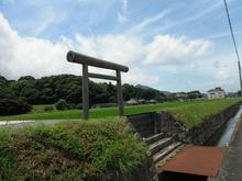 網のブログ-神宮神田