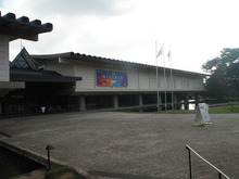 網のブログ-奈良国立博物館