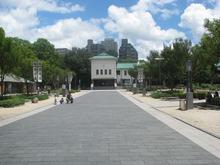 網のブログ-徳川園