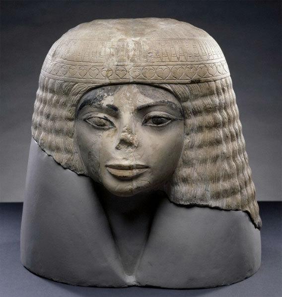 古代エジプトのマイケル・ジャクソン