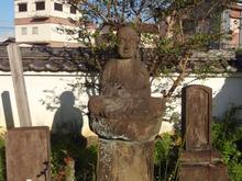 網のブログ-山田善光寺