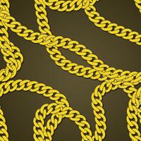 金の鎖という幻想