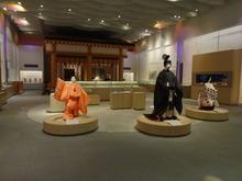 網のブログ-斎宮博物館