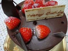 網のブログ-ケーキ