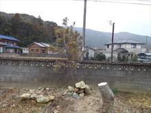 網のブログ-高野マキ