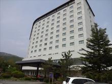 網のブログ-ホテル