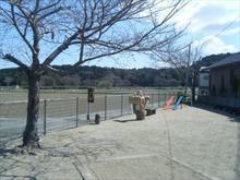 網のブログ-公園