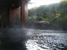 網のブログ-風呂