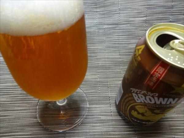 日本産ベルギービール