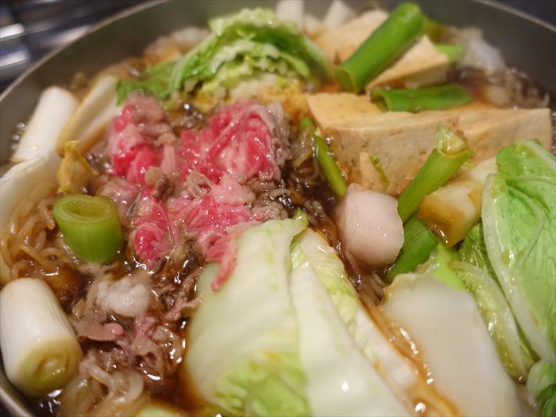 関西で肉といえば牛肉