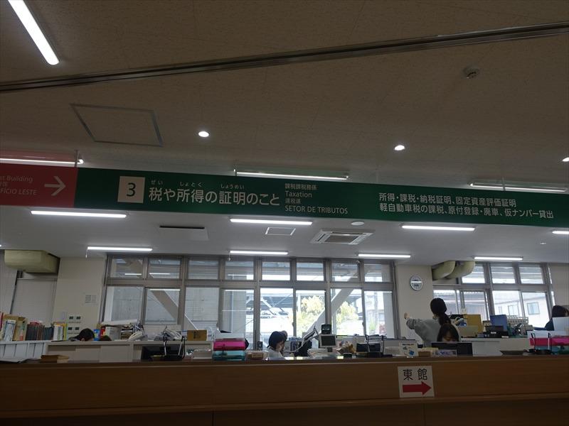 日替わり定食オール800円