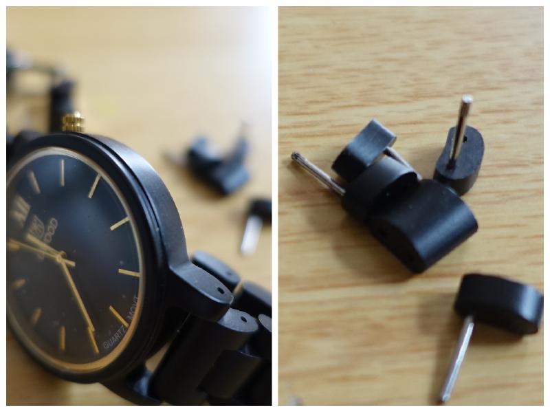 腕時計その2