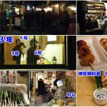 Thumbnail of related posts 155