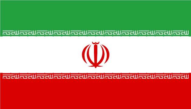 戦争イランわ~